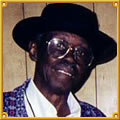 Pinetop Perkins & Moony